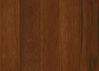 Hickory Engineered Hardwood - Autumn Apple