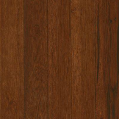 hickory engineered hardwood autumn apple