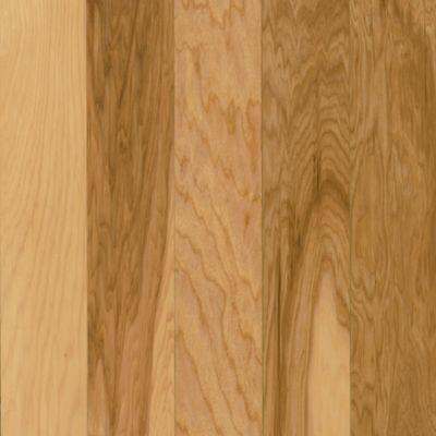 Hickory Hardwood Flooring Armstrong Flooring Residential