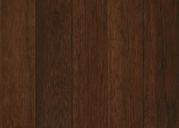 Hickory Engineered Hardwood - Forest Berrie