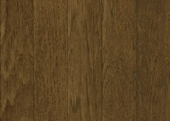 Hickory Engineered Hardwood - Lake Forest