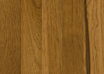 Hickory Engineered Hardwood - Sweet Tea