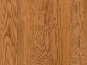 Northern Red Oak Butterscotch 4510OBU