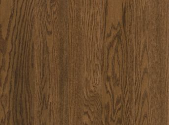 Northern White Oak Forest Brown 4510OFB