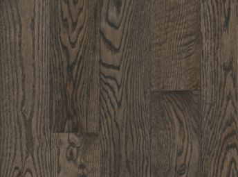 Northern Red Oak Oceanside Gray 4510OG