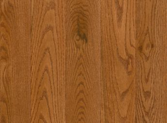 Northern White Oak Gunstock 4510OGU