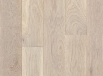 Northern White Oak Mystic Taupe 4510OMT