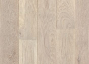Northern White Oak Engineered Hardwood - Mystic Taupe