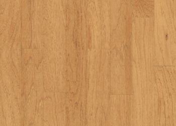 Pecan Engineered Hardwood - Natural Wild Pecan