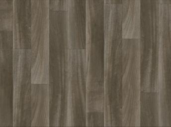 Ash Grey PLUS 4X373708