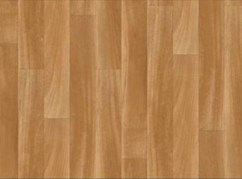 Tasmanian Oak PLUS 4X373711