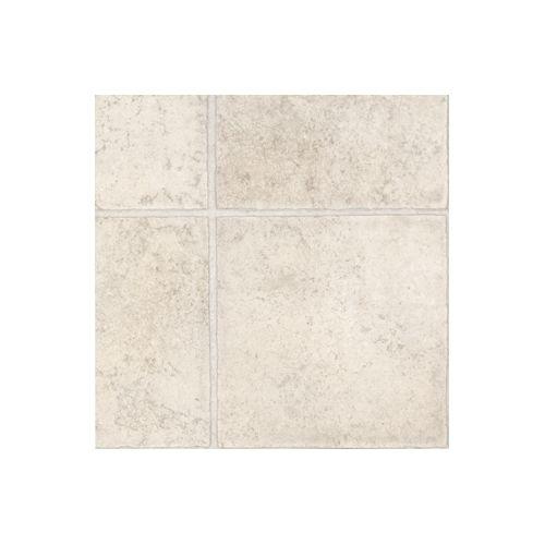 Bridgeton  - 羊皮纸