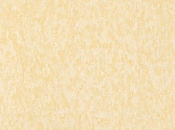 Buttercream Yellow 51800