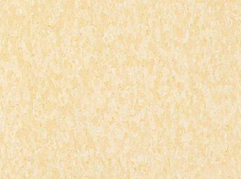 Buttercream Yellow 51800