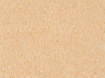 Doeskin Peach 51801