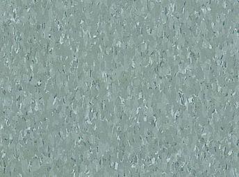Silver Green 51802