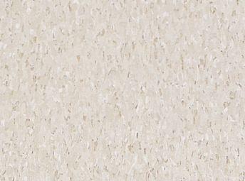 Pearl White Z1803