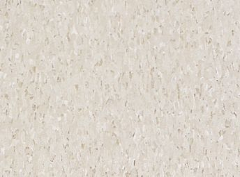 Standard Excelon Imperial Texture Pearl White