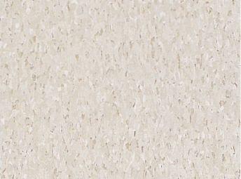 Pearl White 51803