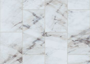 Veiled Intrigue Engineered Tile - Vogue Dream