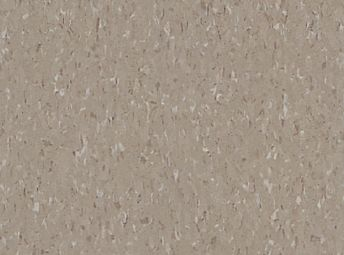 Earthstone Greige Z1804