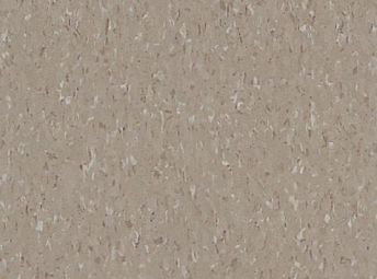 Earthstone Greige 51804