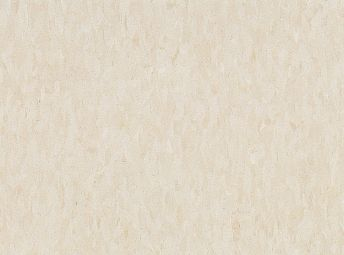 Standard Excelon Imperial Texture Antique White