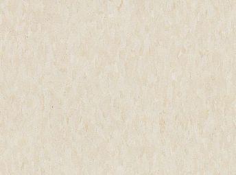 Abtique White 51811