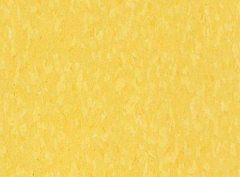 Lemon Yellow 51812