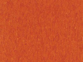 Pumkin Orange 51813