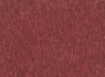 Standard Excelon Imperial Texture Pomegranate Red