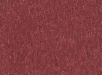 Pomegranate Red 51814