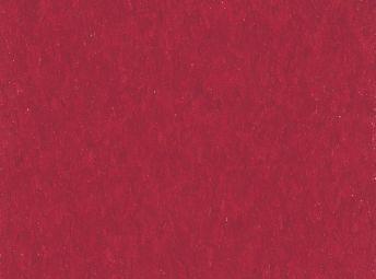 Cherry Red Z1816
