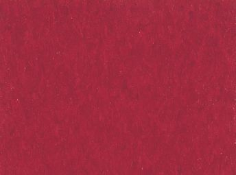 Standard Excelon Imperial Texture Cherry Red