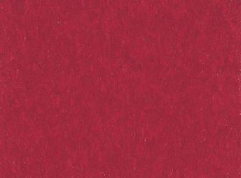 Cherry Red 51816