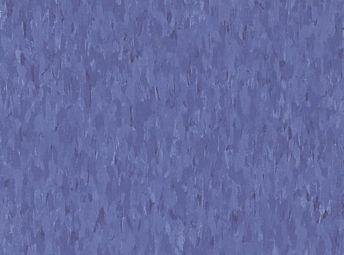 Violet Bloom 51818