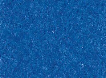 Marina Blue Z1820