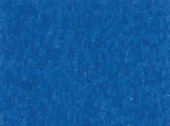 Standard Excelon Imperial Texture Marina Blue