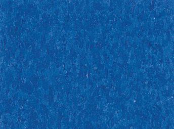 标准Excelon皇家纹理滨水蓝色