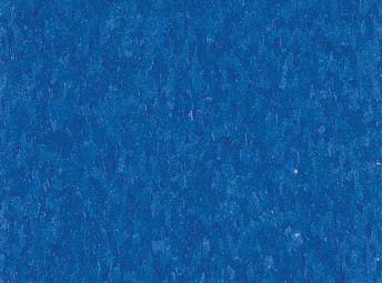 Marina Blue 51820