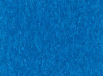 Caribbean Blue Z1821