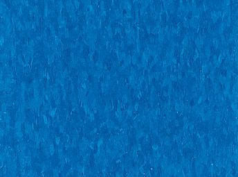 Caribbean Blue 51821
