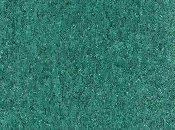 Sea Green Z1824
