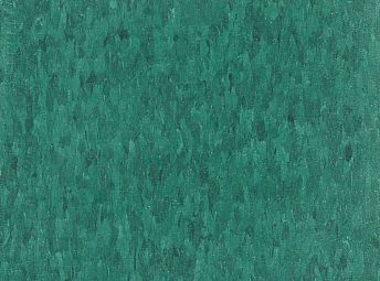 Standard Excelon Imperial Texture Sea Green