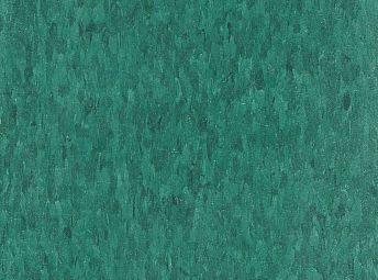 Sea Green 51824