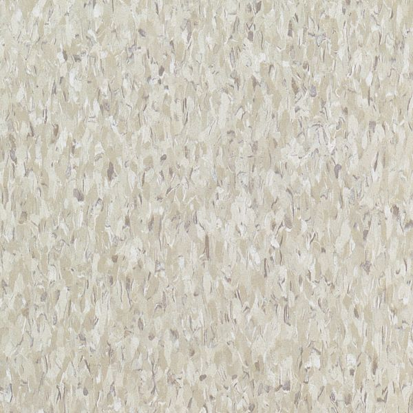 Classics Shelter White 51836 Armstrong Flooring Commercial