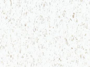 Fortress White 51839