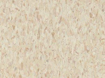Sandrift White 51858