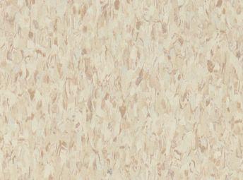 Standard Excelon Imperial Texture Classics Sandrift White