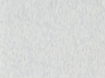Soft Cool Gray 51860